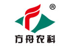 Hebei Fangzhou Agriculture Technology Co.,LTD
